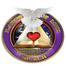 Labor of Love Worship Service