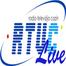 RTV Cazin Live