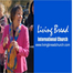 Richard/Christy Wedding part2 (5/11/13)