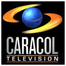 CARACOL en prueba