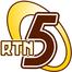 Live RTN 24/7 Webstream