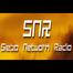 Siebo-SNR