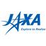 JAXA-LIVE