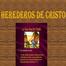 HEREDEROS DE CRISTO
