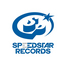 Speedstar CH