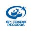 Speedster CH 浜崎貴司「シルシ」リリース記念『浜崎部屋』