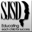 EdWeek SJSD: Dean Shareski AM Session