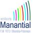 MANANTIAL FM
