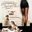 Chromeo TV