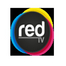Red.Tv Canal 12