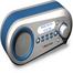 RADIO BETEL 1270 - SAN MIGUEL EL SALVADOR