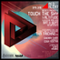 RED Alert: Bedsty presents... TOUCH THE SKY @ 1-Al