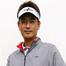 cho_golfgaku1
