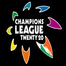 Champions League T20 Cricket Live Streaming