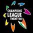 Champions League Twenty20 Live Streaming Cricket