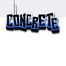 Concrete Live Stream. 09/11/10 01:36PM