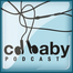 CD Baby DIY Musician Podcast