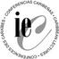 Conferencias Caribeñas/ Caribbean Lectures