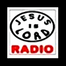 JesusIsLord RADIO
