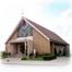 St. Lawrence RC Parish of Buffalo, NY