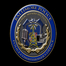 Baltimore Police Community COMSTAT