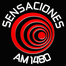 AM 1480 - SENSACIONES
