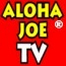 Aloha Joe TV