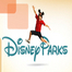 Make Some Memories with Disney Parks
