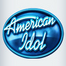 American_Idol