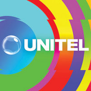 unitelbolivia on USTREAM: . Other 24/7