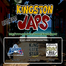 KingstonJAPS