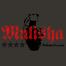 www.MulishaTv.com