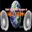 Radio Ministerio internacional mensajero de fuego