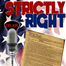 Post-Election Analysis with Mark Steyn, Fred Thompson and Howard Dean