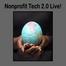 Nonprofit Tech 2.0 Live!