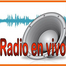 AMBIENTE STEREO 88.4 FM