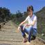 Video Charlas con Pilar Arcos