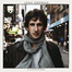 Josh Groban Ustream Event Dec 2nd 5pm PST/8pm EST