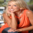 Chalene Johnson - Health, Wealth, Laughs, and Love 10/19/11 01:13PM