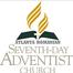 Atlanta Romanian Seventh Day Adventist Church