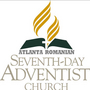 Atlanta Romanian Seventh Day Adventist Church