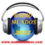 ustream.com/radiomundos