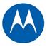 Motorola Reunion