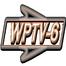 WPTV-6 Specials