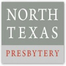 North Texas Presbytery