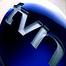 TVN Panama en Vivo