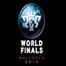 PES World Championship 2010