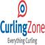 CurlingZone
