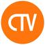 Clemson TV Live Feed