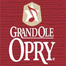 Grand Ole Opry - Country Comes Home
